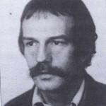 Grzegorz Brudko