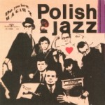 Polskie Nagrania 1967 r