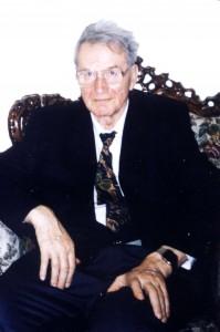 Henio Jagodziński
