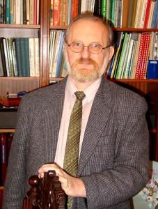 Jurek Zygierewicz