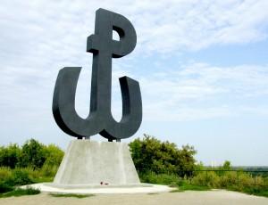 Pomnik Polski Walczącej