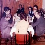 Spotkanie z delegacją zagraniczną